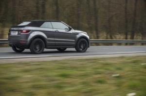 46_range-rover-evoque-convertible