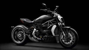 Color_XDiavel_01_1067x600