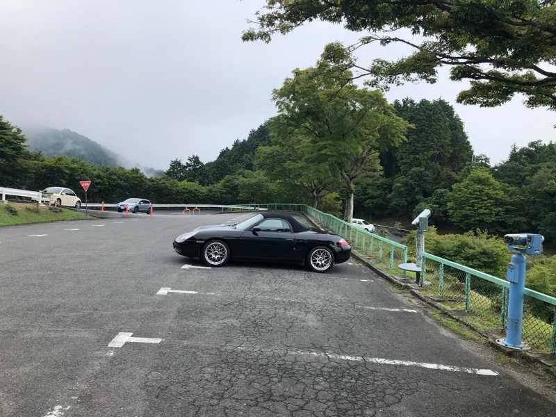 場所 別荘 隆史 反町 琵琶湖